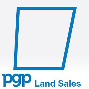 land-sales